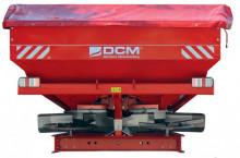 Торачка DCM, модел MD